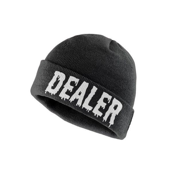THEDEALERBEANIE